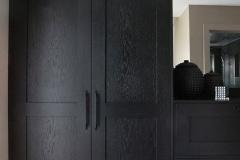 garderobe2020-entre-sort-foto-annette-nordstrom-brubakken-home-670x1000px7-web
