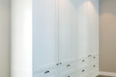 Garderobe i hall8725_utsnitt