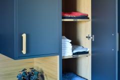 garderobe-soverom-eikefiner-brubakken-home