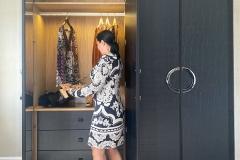 Inger-Lise2-sort-garderobe-brubakken-home