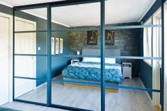 garderobe-soverom-speil-brubakken-home