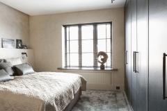 friznersgate-gardeobe-soverom-seng-foto-annette-nordstrom-brubakken-home-br1000x6705