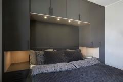 garderobe-rundt-seng5-soverom-sandakerveien-design-mondo-interior-foto-ak-engbakken-brubakken-home-web