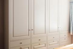 garderobe-soverom-lys-beige-brubakken-home_VA05208-720x960px