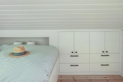 soverom-kneloft-design-janneche-willersrud-hytte-sandefjord21-brubakken-home-web