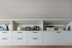 soverom-kneloft-design-janneche-willersrud-hytte-sandefjord24-brubakken-home-web
