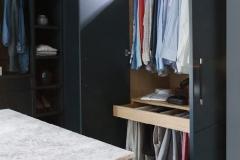 walk-in-foto-annette-nordstrom-brubakken-home-670x1000-px5-web