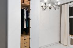 Garderobe høy stram åpen8364_ny