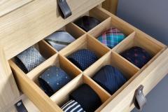 garderobe-innvendig-brubakken-home