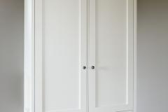 Garderobe klassisk5378