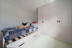 garderobe-soverom-brubakken-home-04