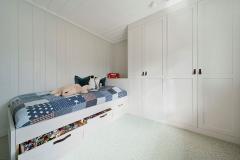 garderobe-soverom-brubakken-home-05