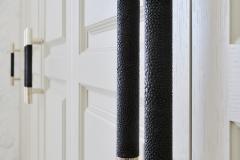Gardrobe-treverk-håndtak-brubakken-home