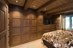 Garderobe-plassbygget-eik-brubakken-home