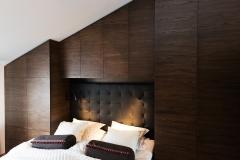 Garderobe-plassbygget-eikefiner-brubakken-home