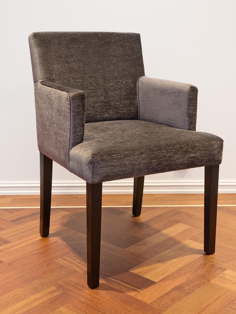 Unike Habibo stol - Brubakken Home AS SI-46