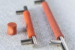 handtak-beslag-knotter-detaljer-brubakken-home-1250x860px11