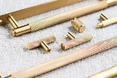 handtak-beslag-knotter-detaljer-brubakken-home-1250x860px14