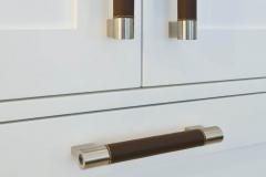 handtak-beslag-knotter-detaljer-brubakken-home-1250x860px15