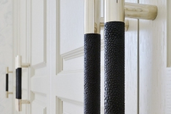 handtak-beslag-knotter-detaljer-brubakken-home-1250x860px16