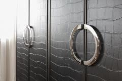handtak-beslag-knotter-detaljer-brubakken-home-1250x860px18