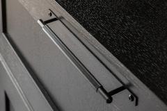 handtak-beslag-knotter-detaljer-brubakken-home-1250x860px2