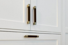 handtak-beslag-knotter-detaljer-brubakken-home-1250x860px4