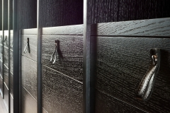 handtak-beslag-knotter-detaljer-brubakken-home-1250x860px5
