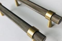 handtak-beslag-knotter-detaljer-brubakken-home-1250x860px9
