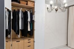 heng-detaljer-skap-garderobe-brubakken-home-web-250c950px