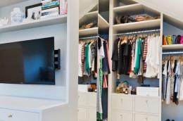heng-detaljer-walk-in2-garderobe-brubakken-home-web-250c950px