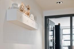 detaljer-garderobe-hylle-m-skuffer-gang-brubakken-home-web-250c950px