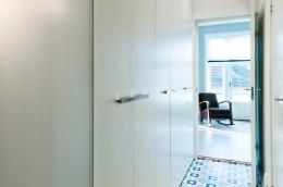 detaljer-garderobe-gang-brubakken-home-web-250c950px