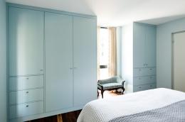 detaljer-garderobe-soverom-glatte-profiler-brubakken-home-web-250c950px
