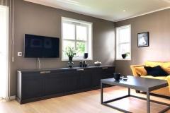 sjenk-sofabord1-eitrem-brubakken-home-web