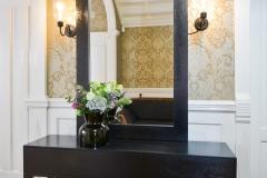 konsollbord-med-speil-brubakken-home