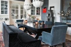 Ludo sofa og Habibo stoler01061