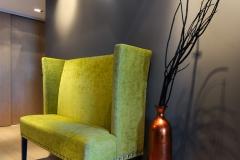 Sofa i hall4323_ok