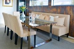 sofabenk-med-stoler-og bord-brubakken-home