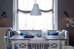 line-sofabenk-fra-magasin-brubakken-home-web