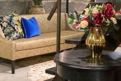 ludo-sofabenk-showroom-brubakken-home-1000x740px
