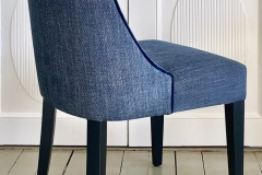 lux-spisestol-bak-blaa3-foto-hveem-brubakken-home-950x1250px