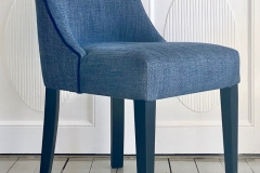 lux-spisestol-front-blaa2-foto-hveem-brubakken-home-950x1250px