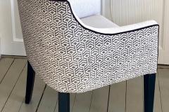 lyx-spisestol-m-armlene-bak-lys-brubakken-home-950x1250px2