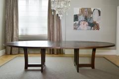 Margrethe spisebord8206