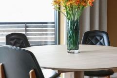 lier-spisebord-kjokken-spisestue-hall-entre-foto-annette-nordstrom-brubakken-home-670x1000-px14