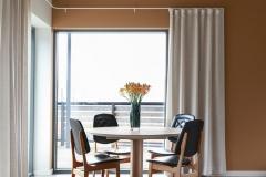 lier-spisebord-kjokken-spisestue-hall-entre-foto-annette-nordstrom-brubakken-home-670x1000-px17