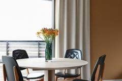 lier-spisebord-kjokken-spisestue-hall-entre-foto-annette-nordstrom-brubakken-home-670x1000-px18
