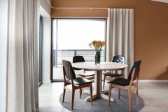 lier-spisestue-kjokken-hall-foto-annette-nordstrom-brubakken-home-1000x6705