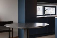 mia-rundt-spisebord-foto-annette-nordstrom-brubakken-home-670x1000px-web